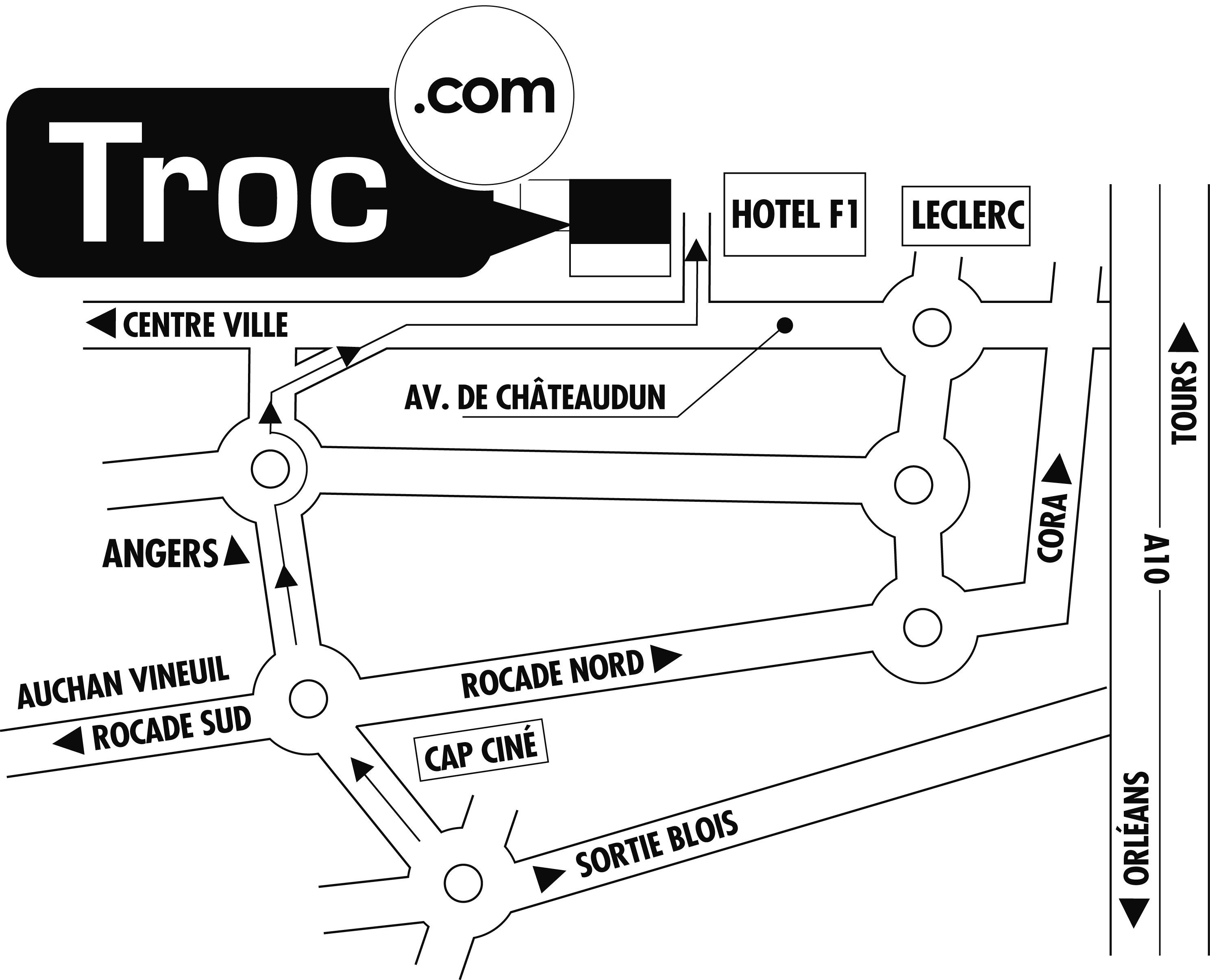 Troc 41