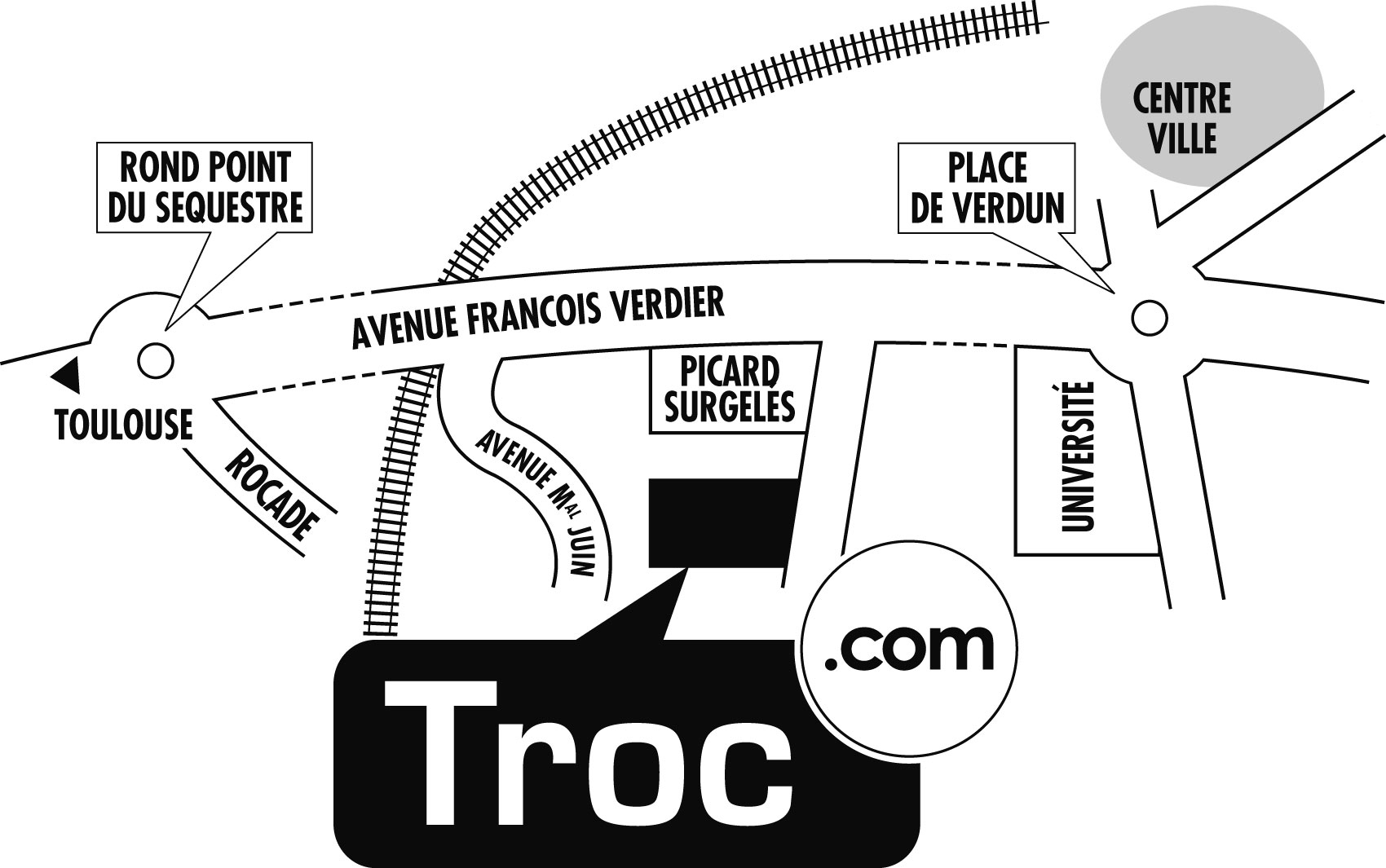 D p t vente albi magasin troc - Depot vente poitiers ...