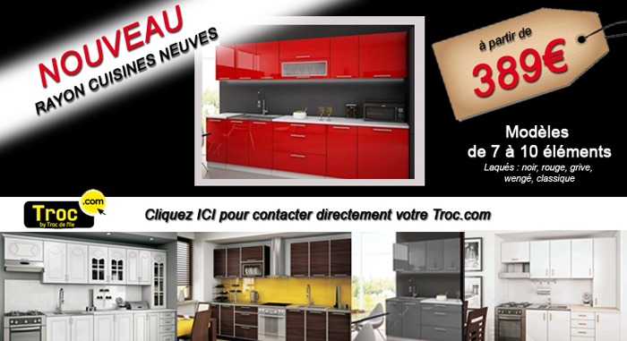 d p t vente montpellier castelnau le lez magasin troc. Black Bedroom Furniture Sets. Home Design Ideas