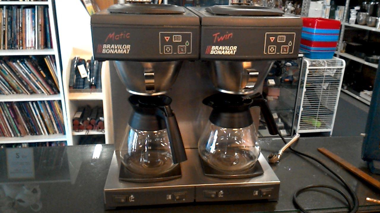 Les Prix Machine A Cafe Au Depot