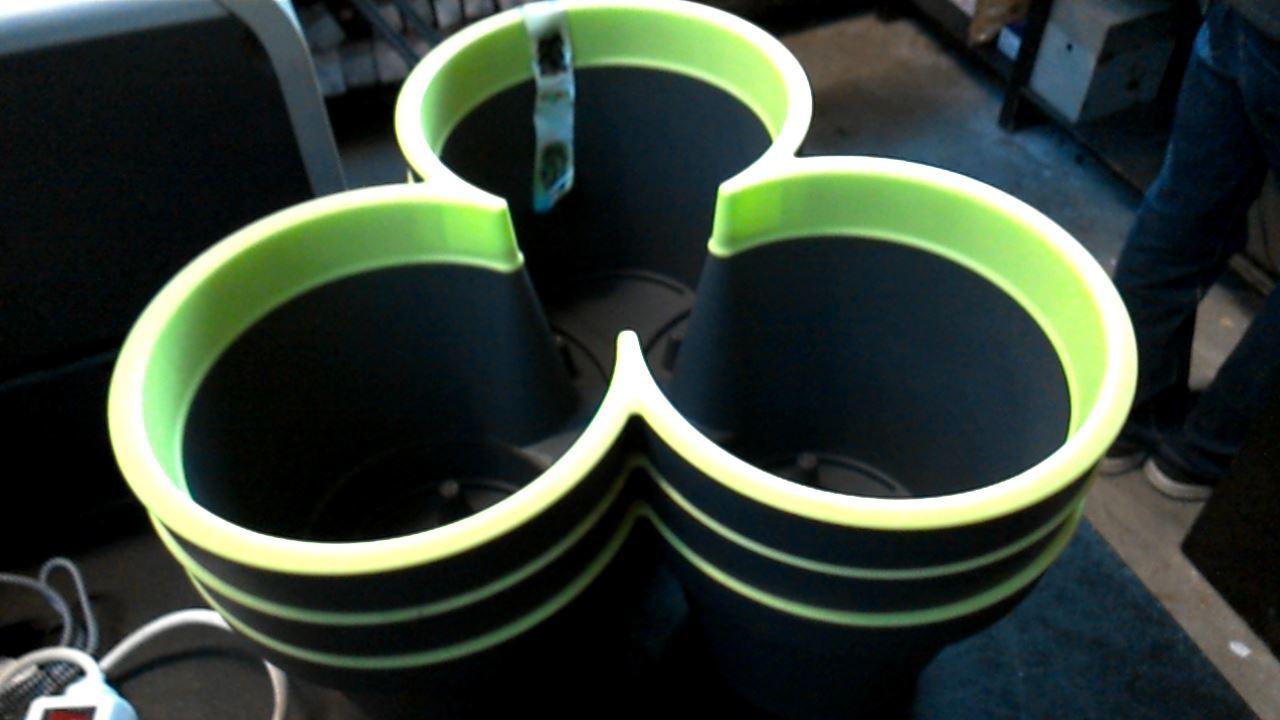 Pot d 39 occasion - Depot vente poitiers ...