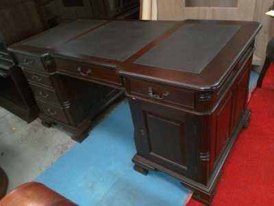 bureau ministre d 39 occasion. Black Bedroom Furniture Sets. Home Design Ideas