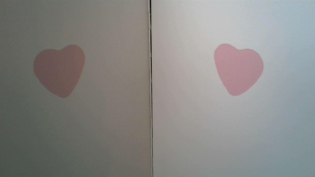 PARAVENT BEBE BLANCHE ROSE doccasion - Troc.com