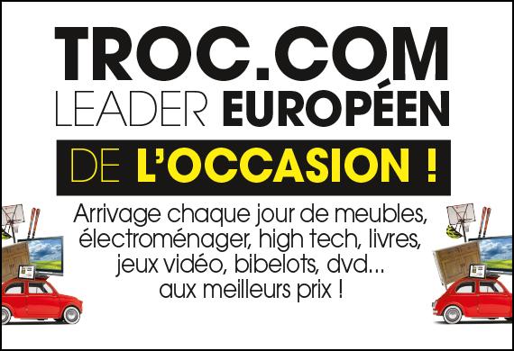 Pub - Accueil - Centre